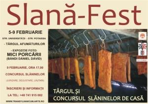 Slana_Fest_Cluj_Napoca_2014_SZALONNAFESZT_food_news_romania_festival