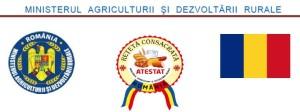 atestat_reteta_consacrata_produs_alimentar_food_news_romania