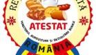 reteta_consacrata_produs_alimentar_food_news_romania