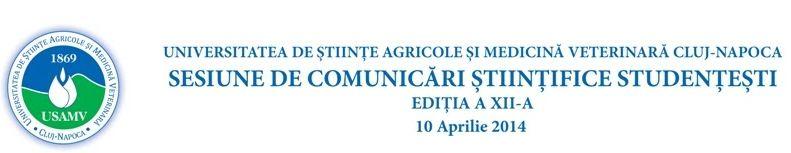 Sesiunea_de_Comunicari_Stiintifice_Studentesti_din_cadrul_USAMV_CN_food_news_romania