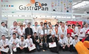 Concursurile GastroPan 2014 din BRASOV_food_news_romania
