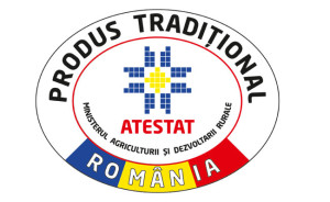 logo-atestat-produs-traditional