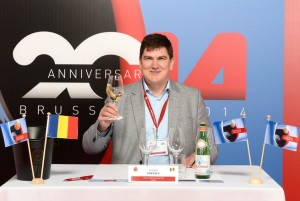 Cosmin_Popescu_Concours_Mondial_de_Bruxelles_food_news_romania
