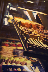 produse_de_patiserie_selgros_food_news_romania