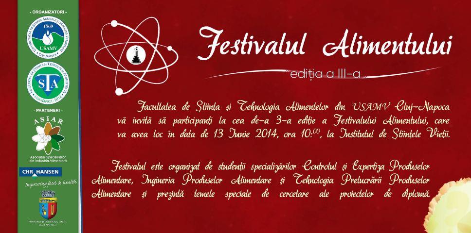 festivalul_alimentului_2014_cluj_napoca_food_mews_romania
