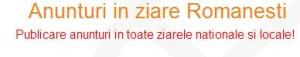 anunturi_in_ziare_romanesti
