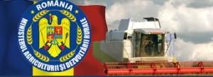 ministerul_agriculturii_romania_food_news_romania