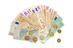 money-credite_agricultori_garantate_food_news_romania