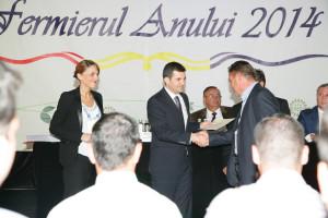 Balul_Fermierilor_Fermierul_Anului_2014_Food_News_Romania