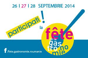 fete-gastro-banner-RFI-300x200_food_news_romania_2014