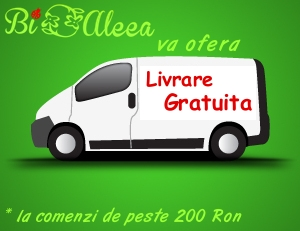 bioaleea_livrare-gratuita-food_news_romania