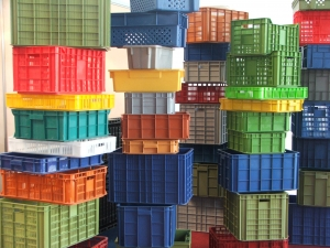 colorful-crates-1363446-m