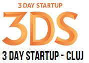 3dscluj_start_up_day_food_news_romania