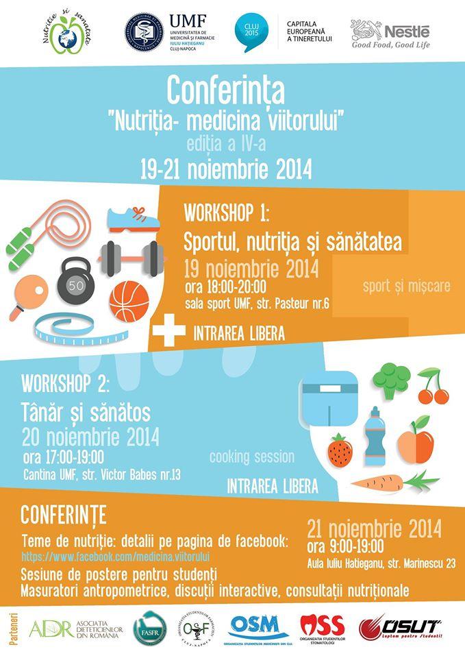 nutritia-medicina-viitorului-umf-food_news_romania1