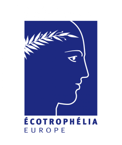 ecotrophelia-europe-rvb_FOOD_NEWS_ROMANIA