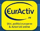 euractiv_food_news_ro