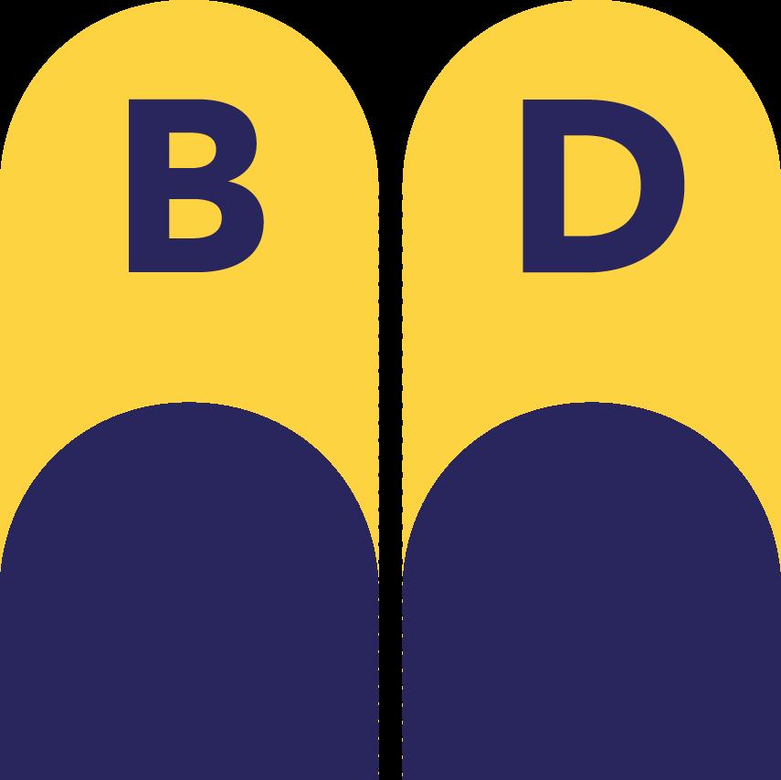 BD_TV_patrat_1