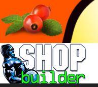 shop_builder