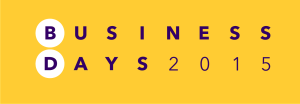 business_days_timisoara_sigla_food_news_romania
