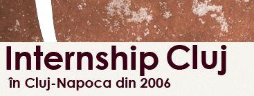 internship_cluj_food_news_romania
