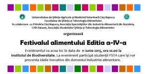 invitatie_Festivalul_Alimenteului_2015_food_news_romania