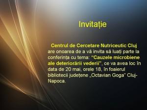 seminar_vedere_ioan_colcear_food_news_romania