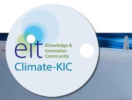 Climate- KIC
