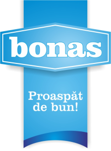 bonas_dezmir_angajari_food_news_romania