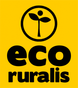ecoruralis_cluj_food_news_romania