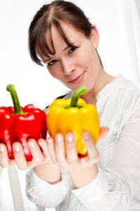 fresh_food_red-and-yellow-pepper-food_news_romania