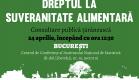 Dreptul_la_Suveranitate_Alimentara_Ecoruralis_Food_News_Romania_m