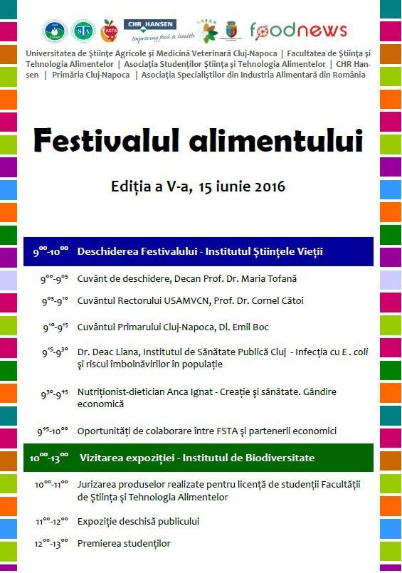 Festivalul_alimentului_editia_5_2016_food_news_romania