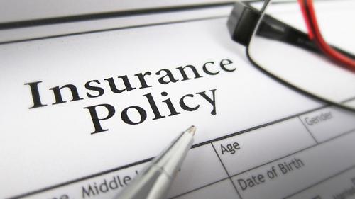 17121703798_c3be57bae8_insurance