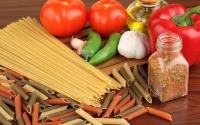 Pastele făinoase – ingredientul care nu poate să lipsească din bucătăriile profesionale