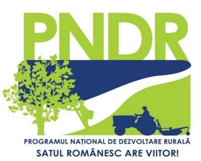 PNDR1