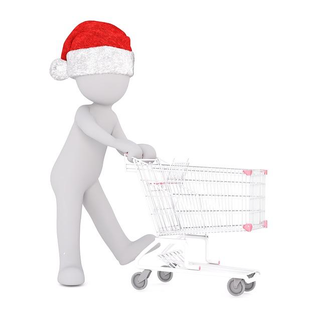 e832b00e2dfd083ecd0b470de7444e90fe76e6dd1bb5154491f5c3_640_christmas-shopping