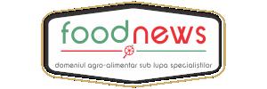 FoodNews