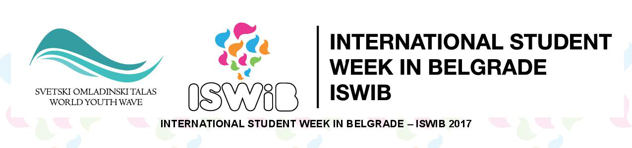 ISWiB 2017