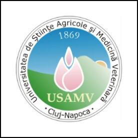 Universitatea de Ştiinţe Agricole şi Medicină Veterinară din Cluj-Napoca