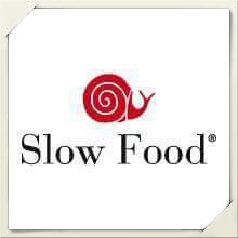 Slow Food Cluj Transilvania