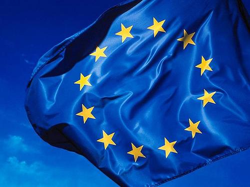 2390666040_2e6b0a9a78_European