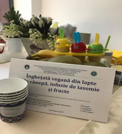 sorbet_lapte_canepa_produs_pentru_vegani