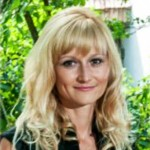 Ing. Raluca Borsa