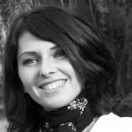 Ing. Ramona Merca