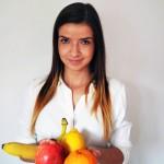 Iulia Hadarean