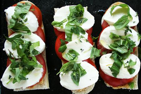 marci_renumite_Unilact_produce_mozzarella_italiana_food_news_romania