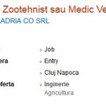inginer_zootehnist_medic_veterinar_food_news_romania