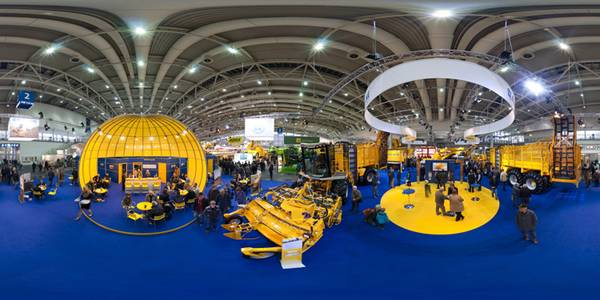 photo_exibition_AGRITECHNICA_2013_food_news_romania