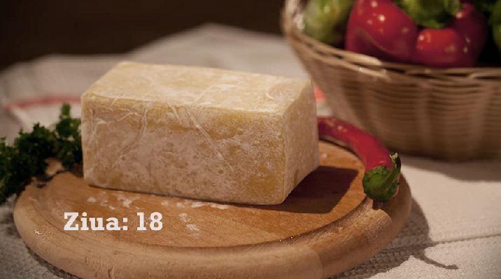 Branza_Nasal_food_news_romania_captura_napolact