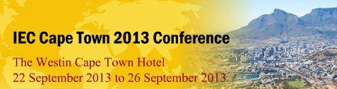 Conferinta_IEC_Cape_Town_2013_Food_News_Romania